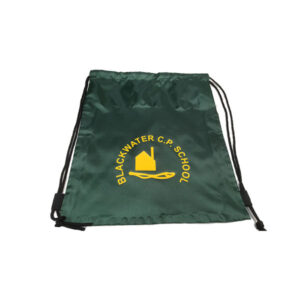 Blackwater PE Bag