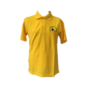Blackwater Polo shirt