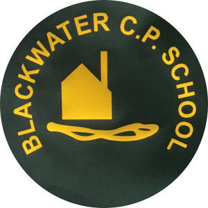 Blackwater School