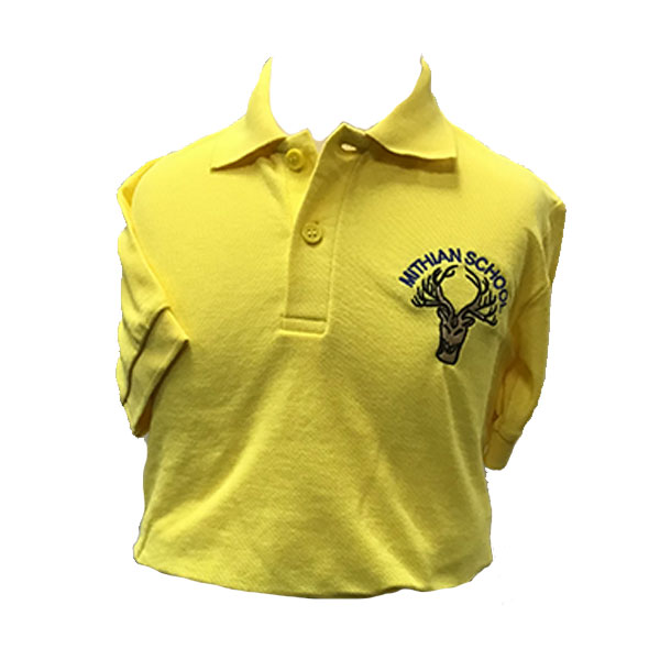 Mithian Polo shirt