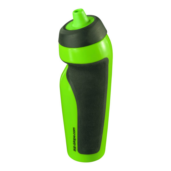 Waterbottle-Green