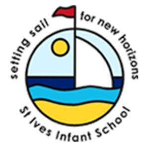 St Ives Infant School