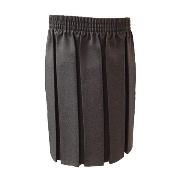 St Ives Infants Skirt