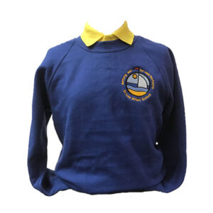 St Ives Infants Sweatshirt