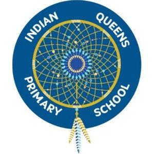Indian Queens Primary
